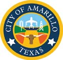 City of Amarillo