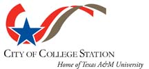 City of College Station