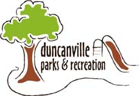 Duncanville Parks and Recreation