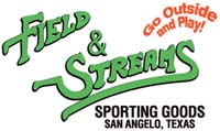 Field & Streams Sporting Goods