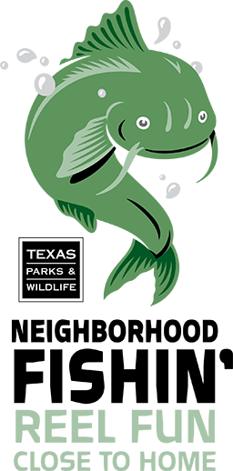 neighborhood fishin texas parks wildlife department rh tpwd texas gov Fish Plate Clip Art Fish Clip Art Black and White