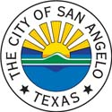 >City of San Angelo