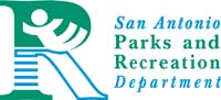 San Antonio Parks and Recreation