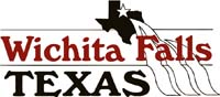 City of Wichita Falls
