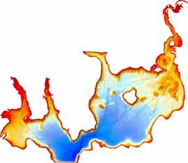 Map Of Quitman Tx.Fishing Lake Quitman