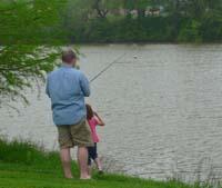 Fishing lake brazos for Lake waco fishing report