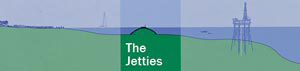 Jetties