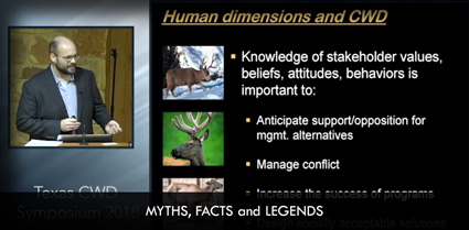 Myths, Facts and Legends