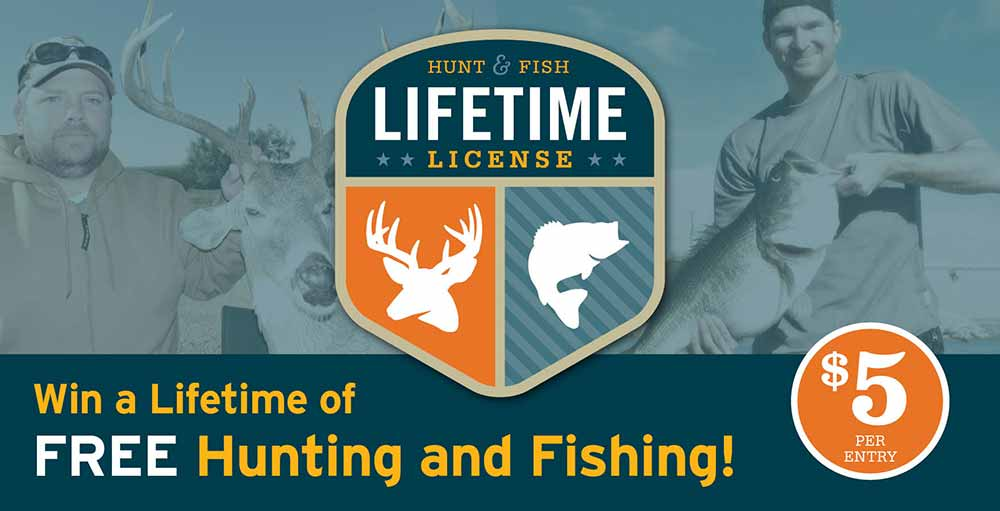 Alabama lifetime freshwater fishing license for Texas freshwater fishing license