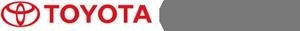 Toyota patrocinador