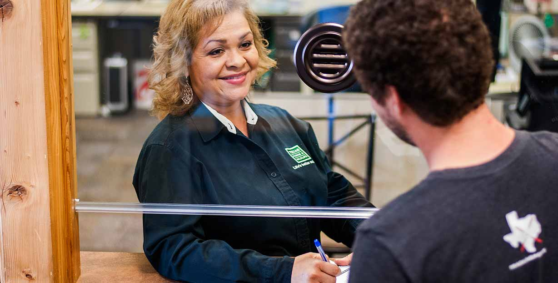 Job needs texas teen job — pic 14