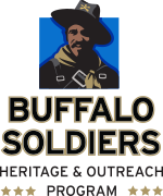 Texas Buffalo Soldiers