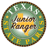 Junior Ranger Program