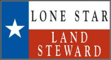Lone Star Land Steward