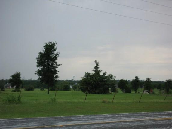 Example_Grass_Farm.jpg