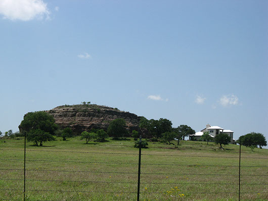 llano_grassland_site1745.jpg