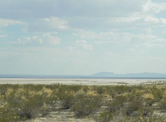 trans pecos-gyp barren-1299 (2).jpg