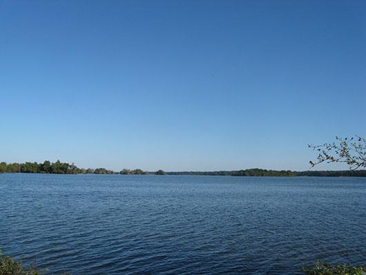 open water-367.jpg