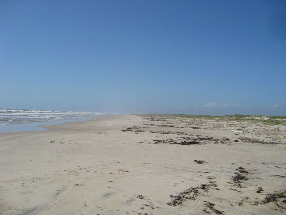 Example Upper Gulf Coast: Beach.jpg