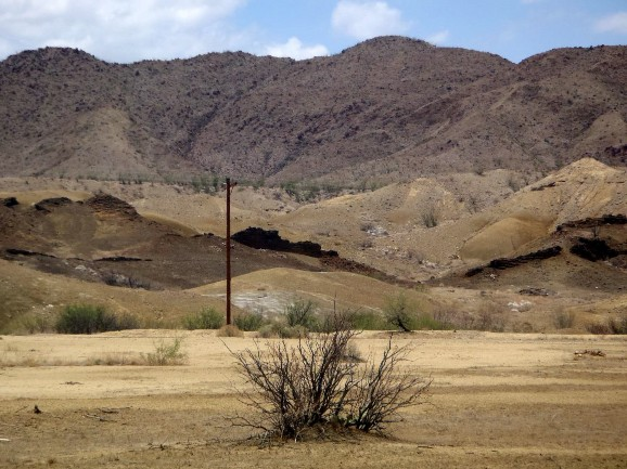 Example Trans-Pecos Desert Badland.jpg