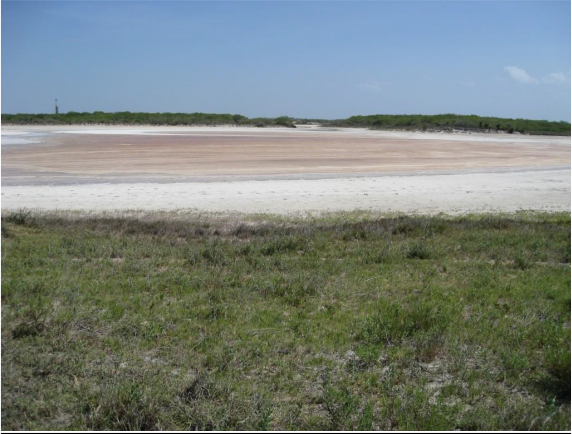 Example South Texas: Wind Tidal Flats.png