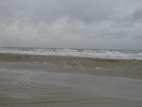 Example Coastal: Beach.jpg