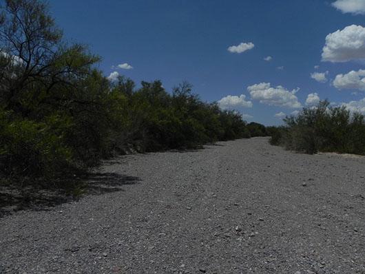 trans pecos-desert wash gravel bar-878a.jpg
