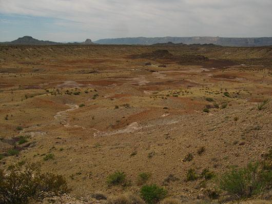 trans pecos-desert wash grassland-33d.jpg