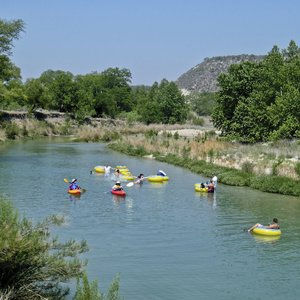 on_south_llano_river_reduced.jpg