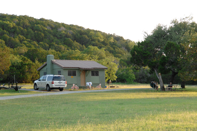 State Parks Getaways Texas Parks And Wildlife E Newsletter