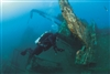 06 Texas Artificial Reef Diver Tg6908