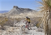 2012-02-16 Dirt Fest Biking Photo Near Yucca