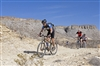 2012-02-16 Riding Group 3 at Big Bend Ranch SP Dirt Fest