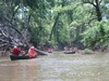 Upper Neches Paddlers 5