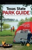 State Park Guide Cover