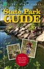 State Park Guide 2011