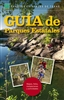 State Park Guide 2011 - Spanish