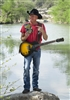 Kevin Fowler 5791