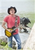Kevin Fowler 5808