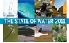 2 State of Water 2011 Contents