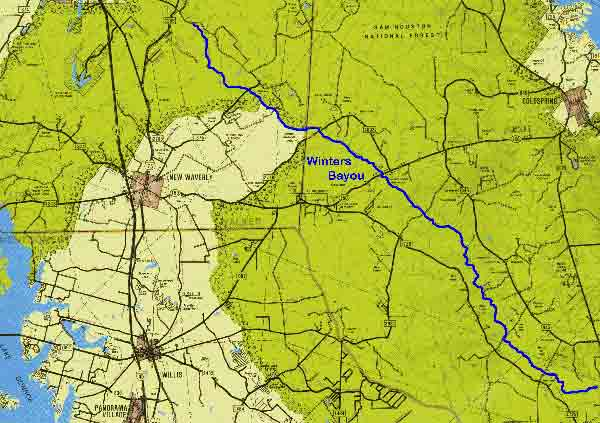 TPWD: Sam Houston National Forest Hunting Map on davy crockett national forest hunting map, chattahoochee national forest hunting map, tombigbee national forest hunting map, shawnee national forest hunting map, siuslaw national forest hunting map, angeles national forest hunting map, croatan national forest hunting map, talladega national forest hunting map, ouachita national forest hunting map, los padres national forest hunting map, nantahala national forest hunting map, wayne national forest hunting map, osceola national forest hunting map, beaverhead-deerlodge national forest hunting map, alabama national forest hunting map, mark twain national forest hunting map, big thicket national preserve hunting map, ocala national forest hunting map, national wild turkey federation map,