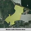 moses_lake.jpg
