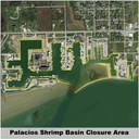 palacios_shrimp_basin.jpg