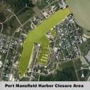 port_mansfield.jpg