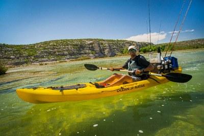 OA18_Inland Fisheries3@2x.jpg