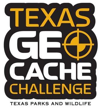 Geocache Challenge Logo