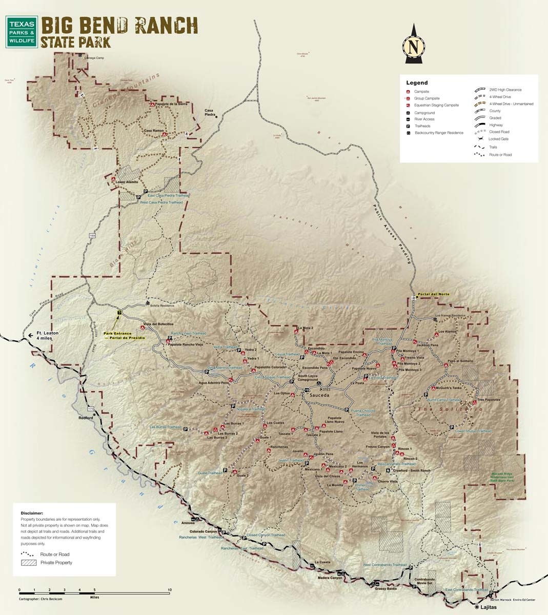 Big Bend Ranch State Park — Texas Parks & Wildlife Department Map Of Colorado State Parks on map of state of colorado, map of colorado colleges and universities, map of colorado points of interest, map of colorado public hunting, map of colorado fish hatcheries, map of rhode island parks, map of colorado water, map of colorado geography, map of colorado national wildlife refuges, map colorado vacation, map of colorado state lands, map of colorado cities, map of colorado county boundaries, map of colorado scenic drives, map of colorado state fair, map of dayton parks, map of colorado royal gorge bridge, map of colorado historical markers, map of memphis parks, map of colorado hotels,