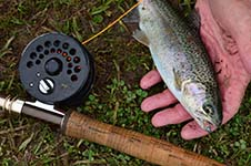 TPWD: Texas Freshwater Fisheries Center | Special Events