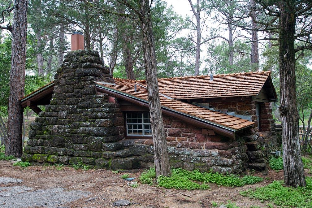 Model 16 Cabin Fireplace Wallpaper Cool Hd