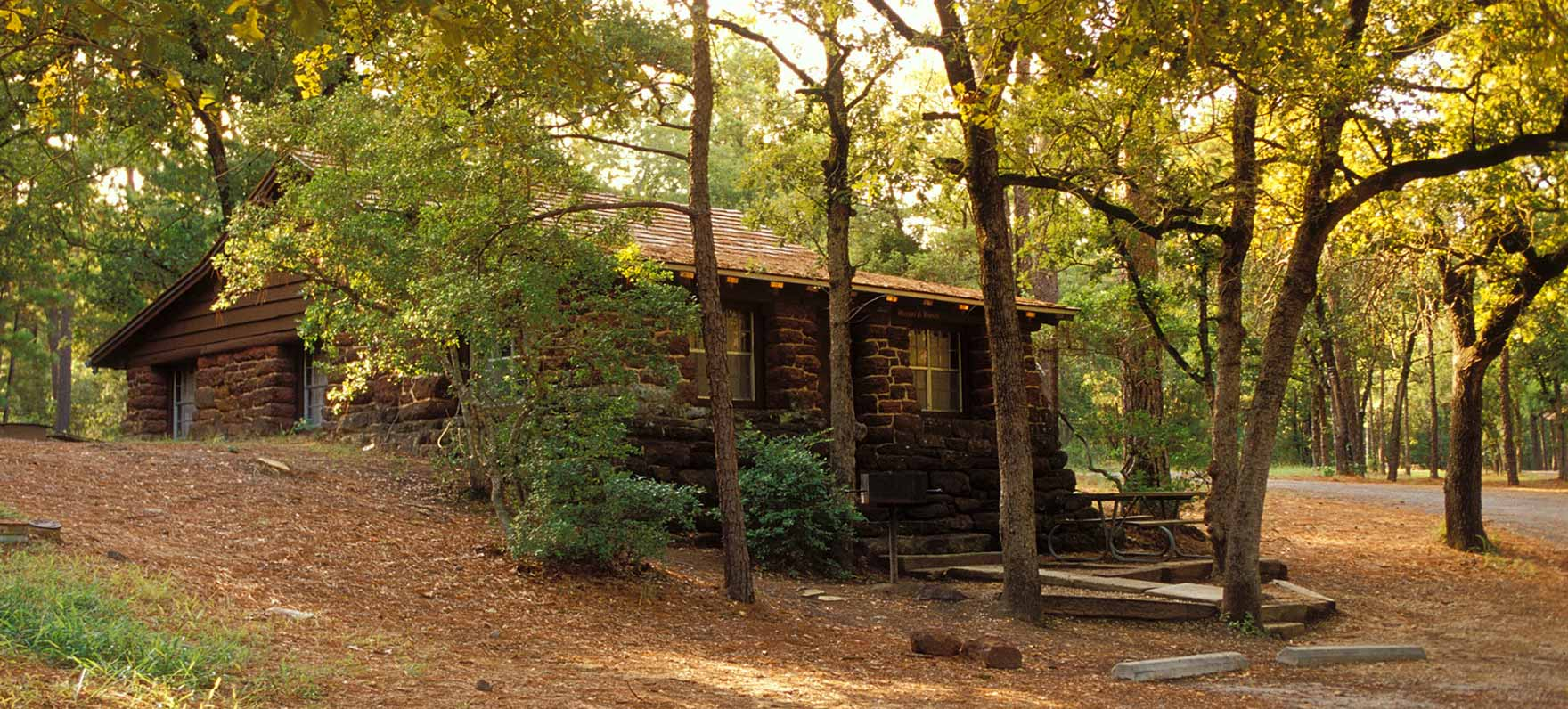 cabins img cove vacation tx texas slide log in homes rental country rent cabin austin lake